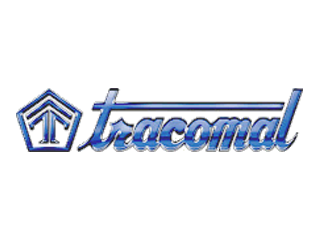 Tracomal